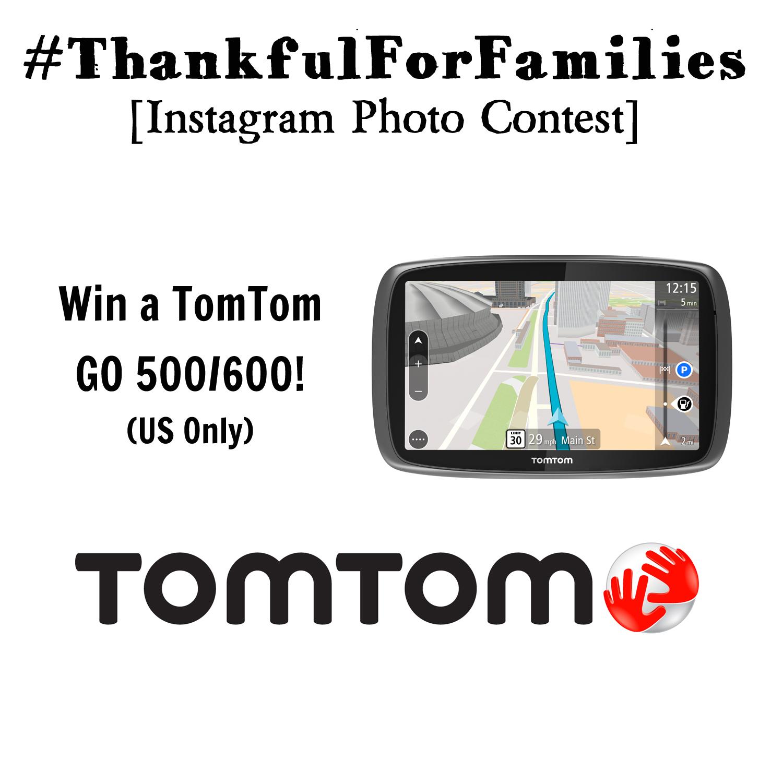 TomTom.jpg