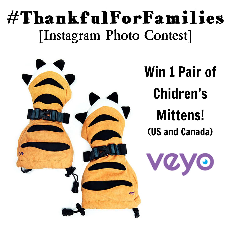 Veyo Mittens contest.jpg