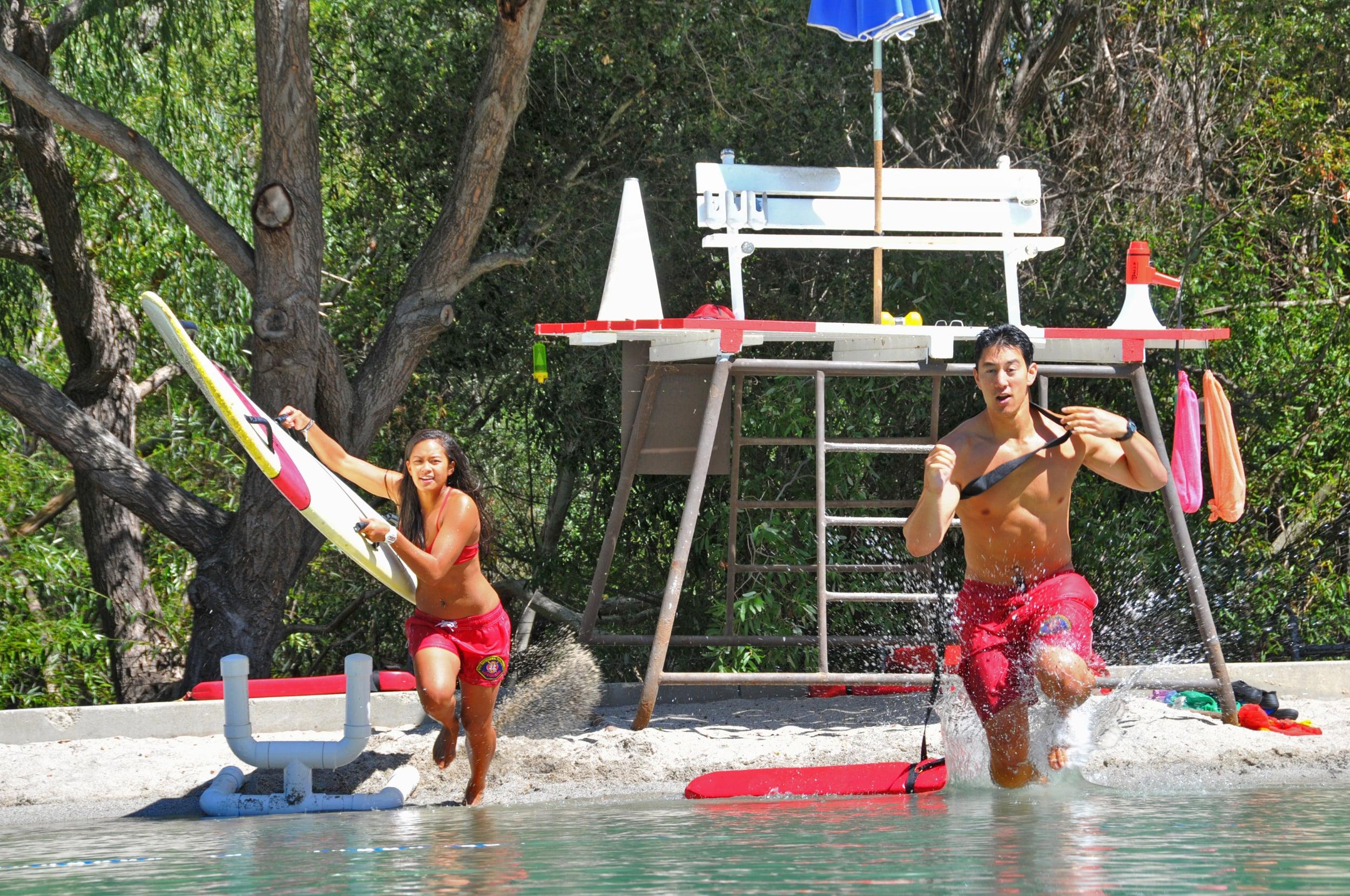 EBRPD_Lifeguards.JPG