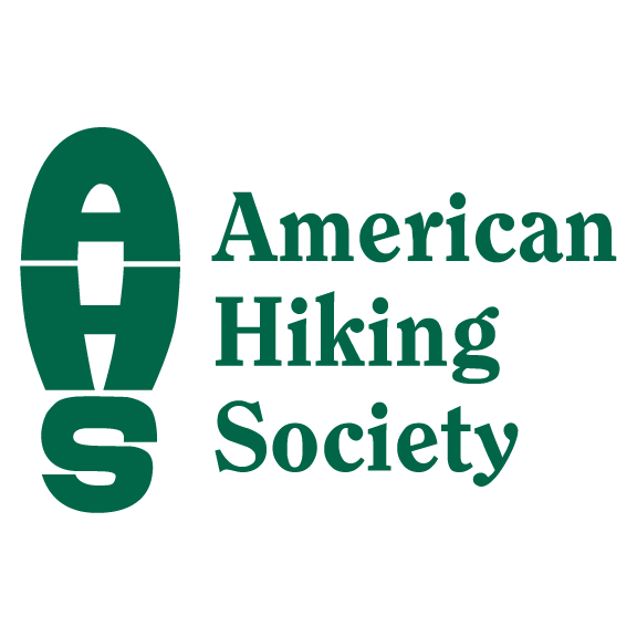 American-Hiking-Society-Green.png