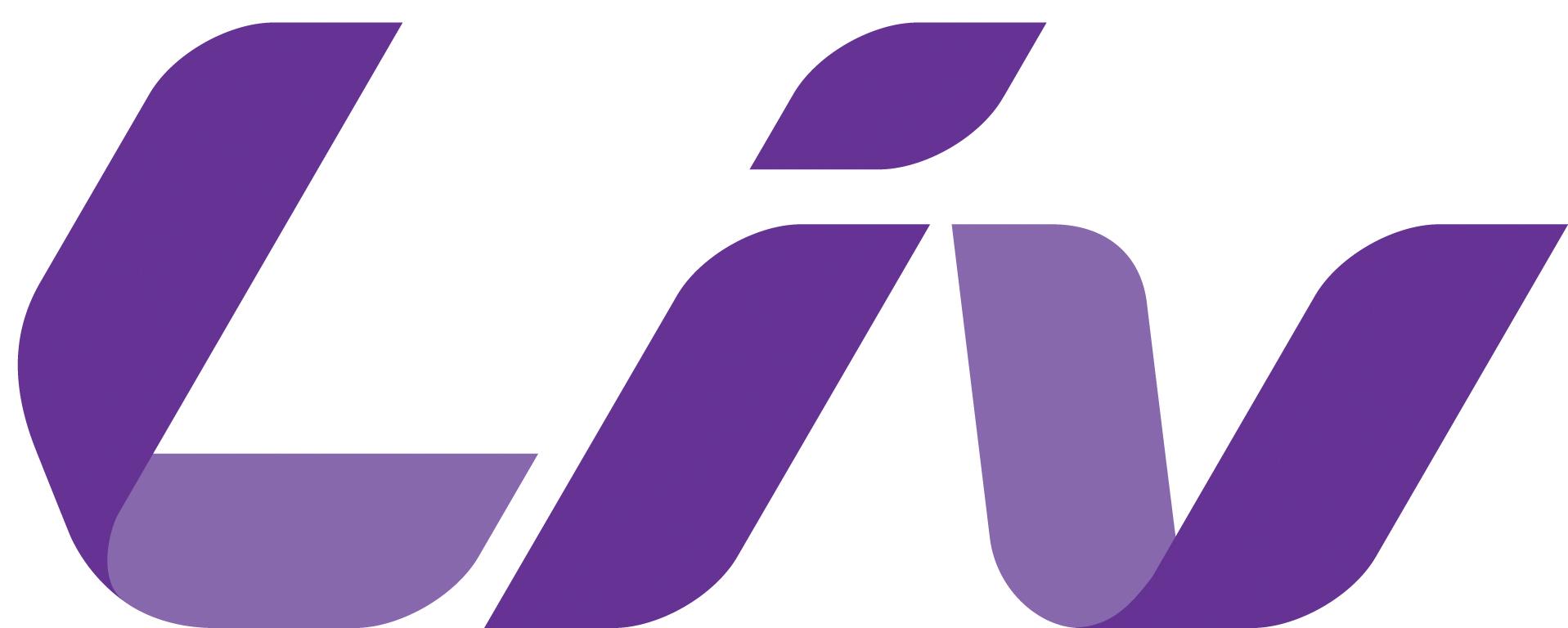 Liv Logotype.jpg