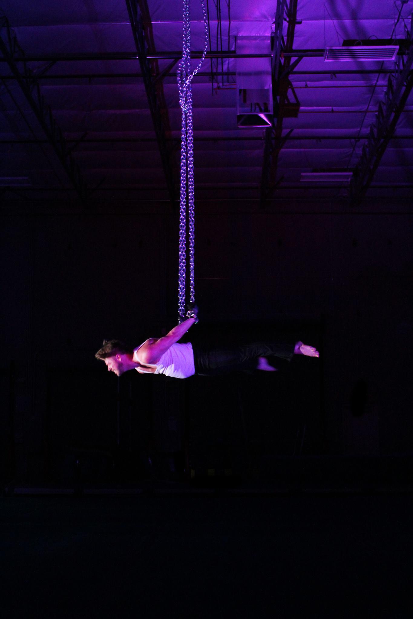 Aaron Wilson Aerial Chains Shine After Dark aaronwilsonaerial (6).jpg