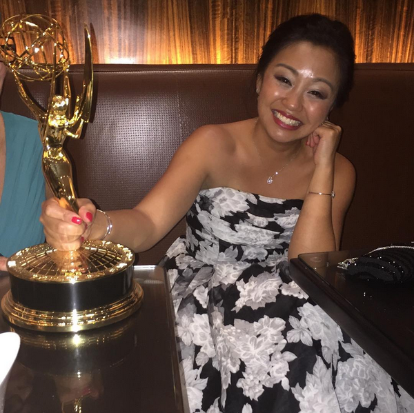 Emmy Pic_End of Night.png