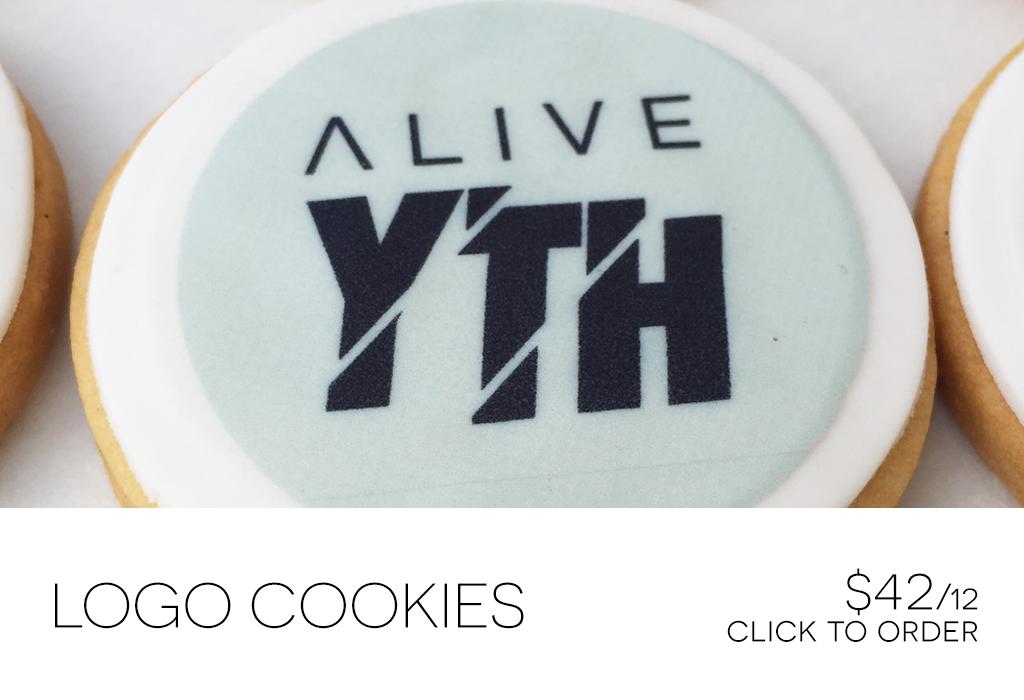Logo-Cookies.png