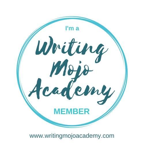 Mojo Academy.jpg