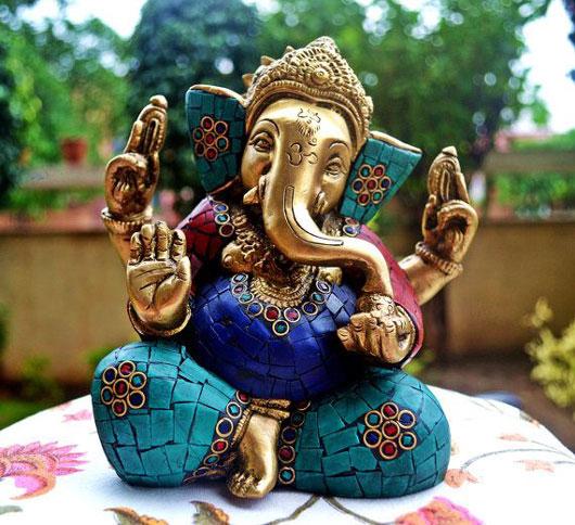 Ganesha3.jpg