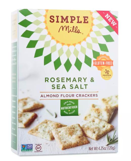 AlmondCrackers.png
