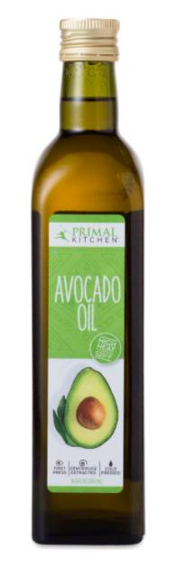 Avocado Oil.png