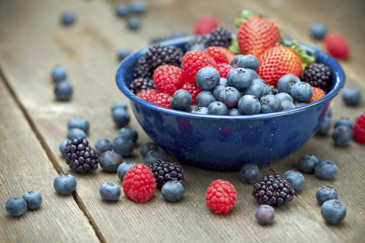 mixed berries in bowl.jpg
