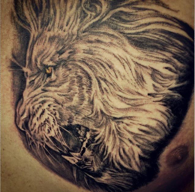 lion chest.jpg