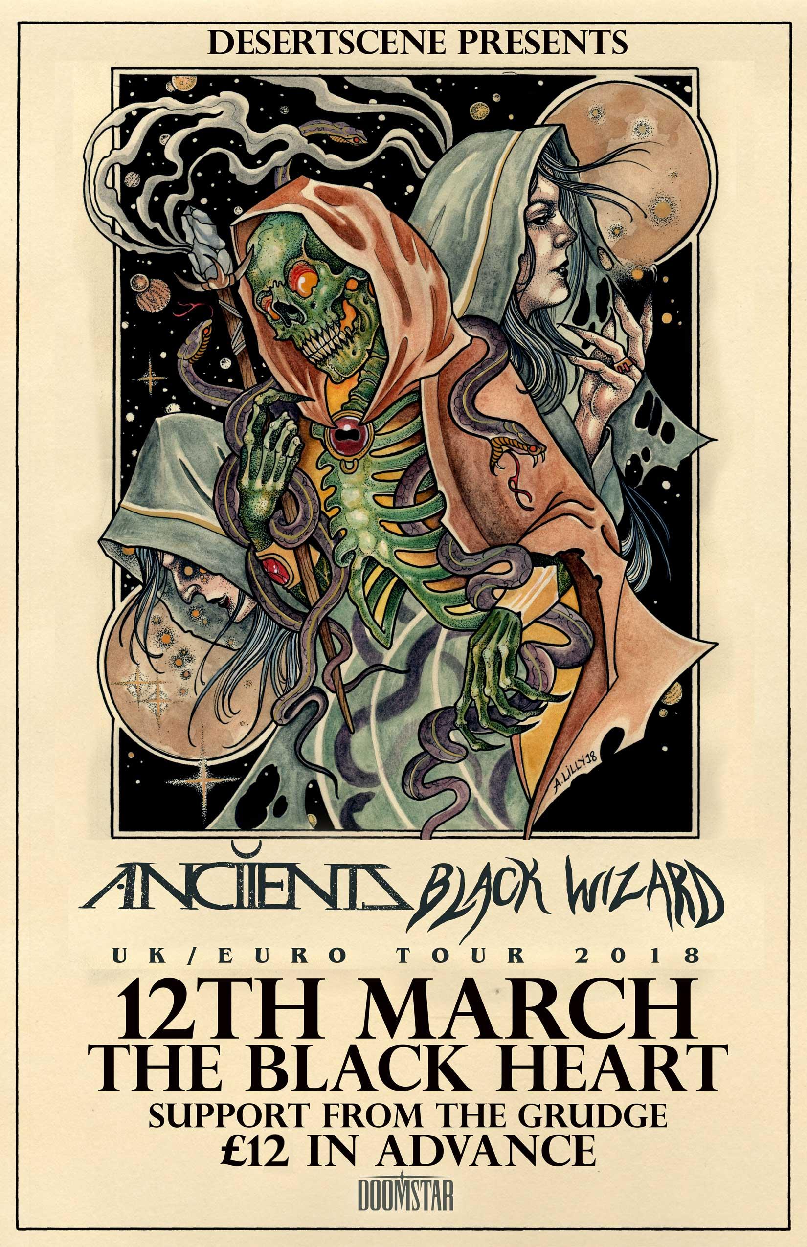 Anciients-and-blackwizard (12 quid).jpg