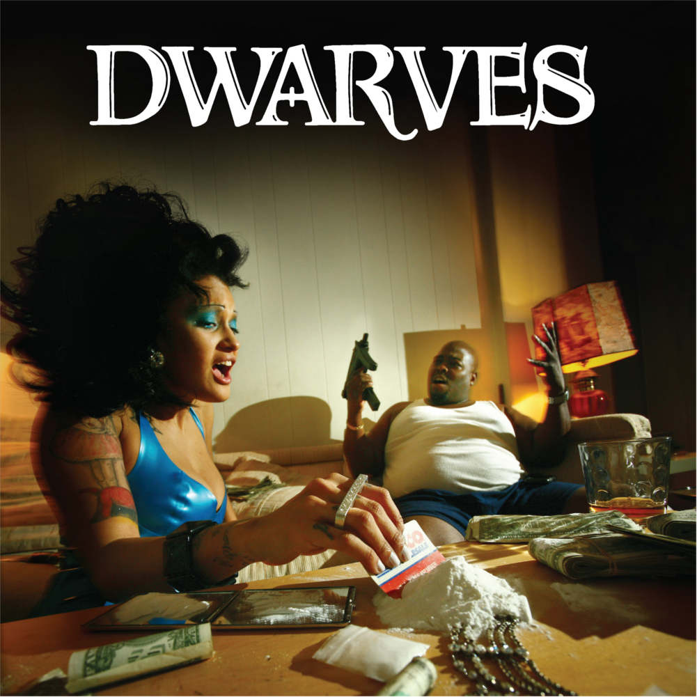 Dwarves FRONT COVER USE THIS.jpg