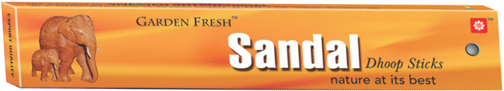 SANDAL -