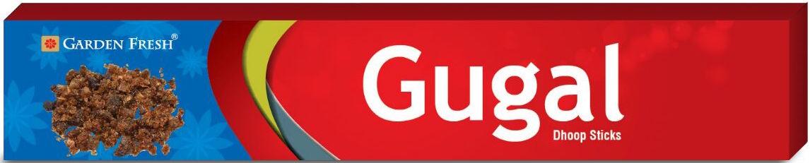 Gugal -