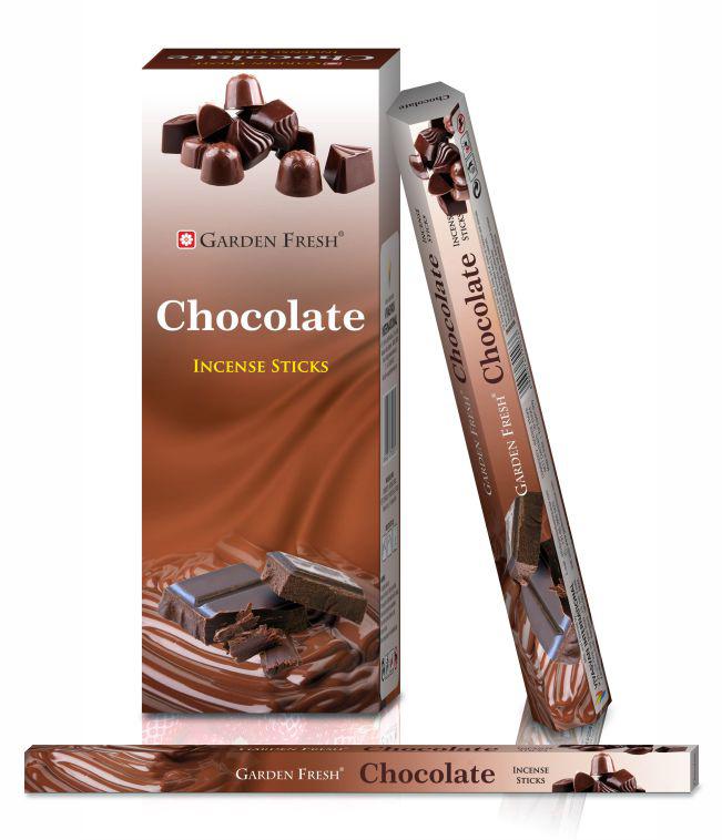 Chocolate   Code#: 1077