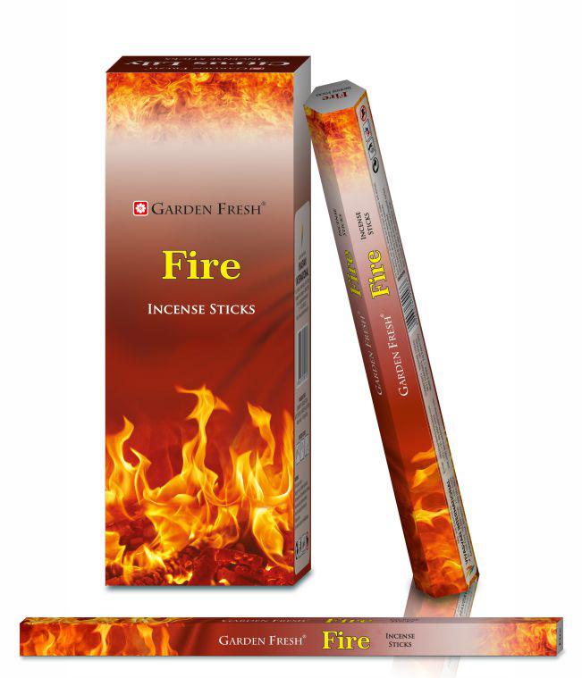 Fire   Code #: 1098