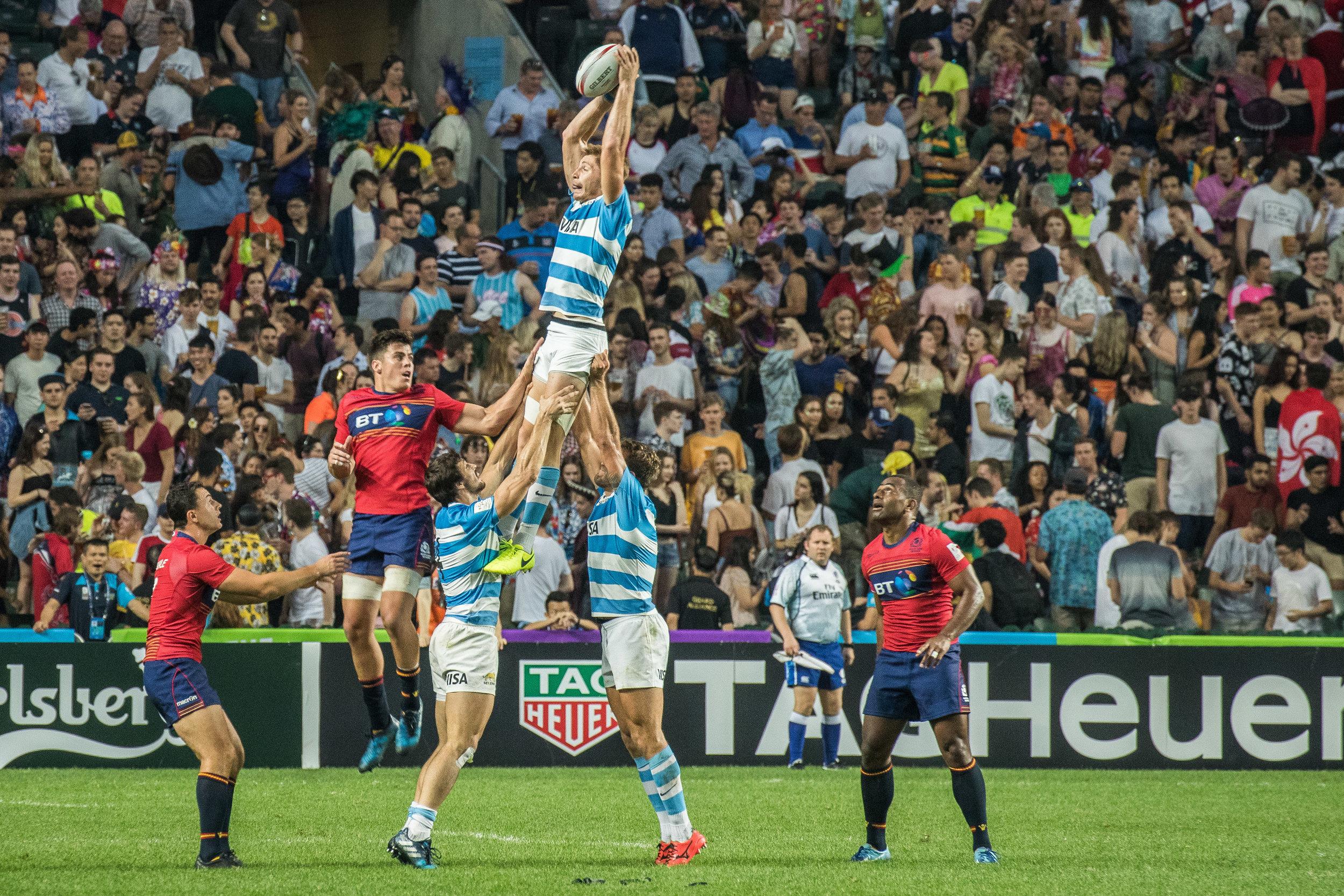 TAG Heuer_Rugby7s-2017_Michael CW Chiu-5.jpg