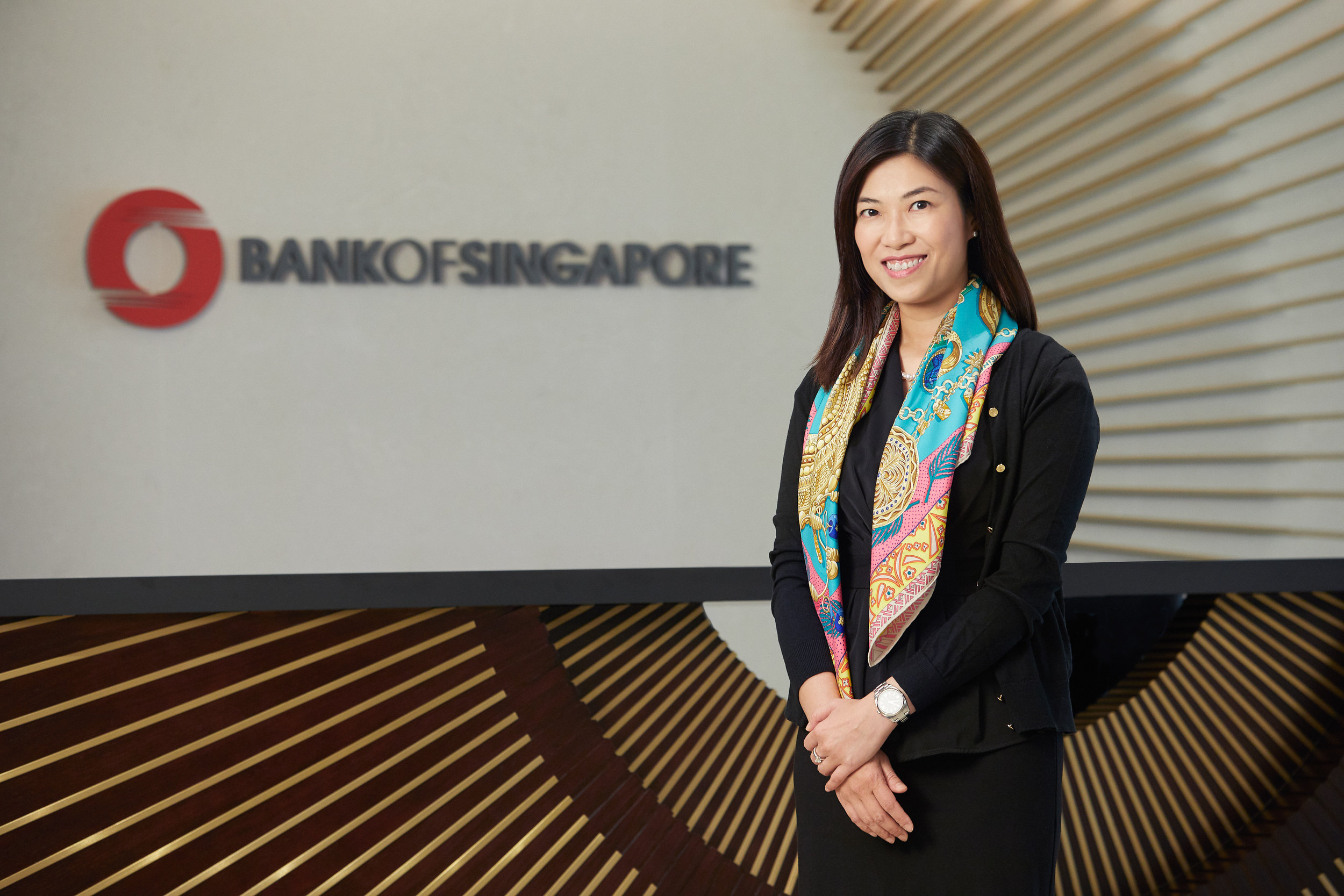 Bank-of-singapore_Potrait_Michael CW Chiu_8.jpg