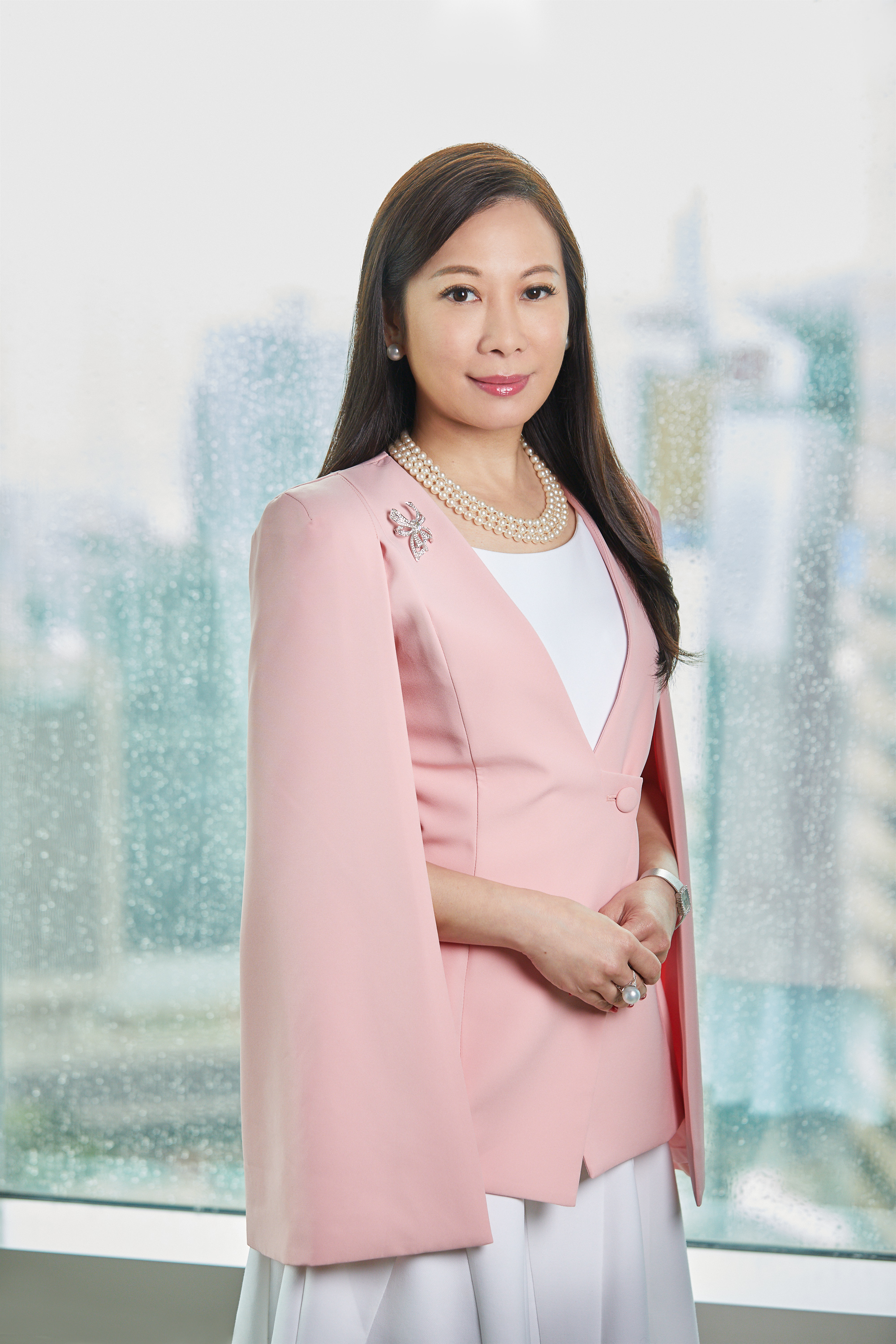 Bank-of-singapore_Potrait_Michael CW Chiu_13.jpg