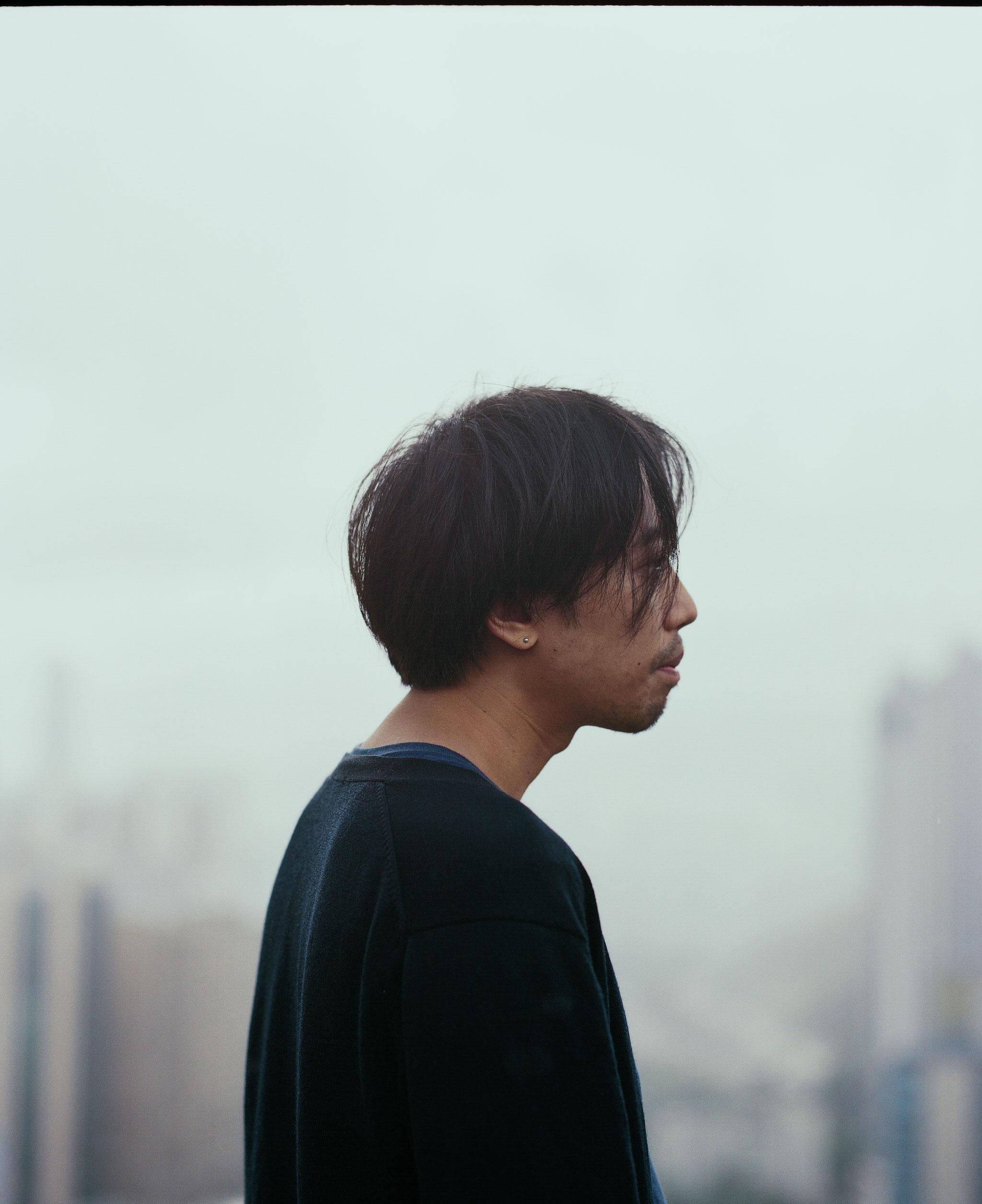 LeungWingLai_Still_Loud-Zine_Michael-CW-Chiu5.jpg