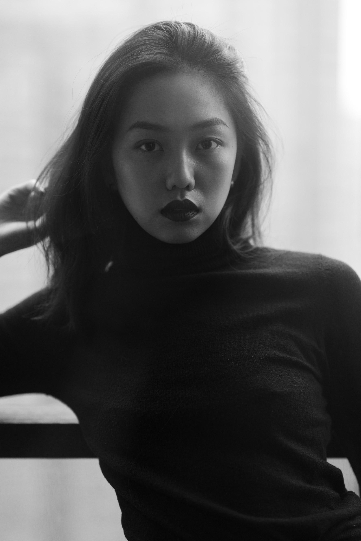 SamanthaChan_by_Michael-CW-Chiu_2.jpg