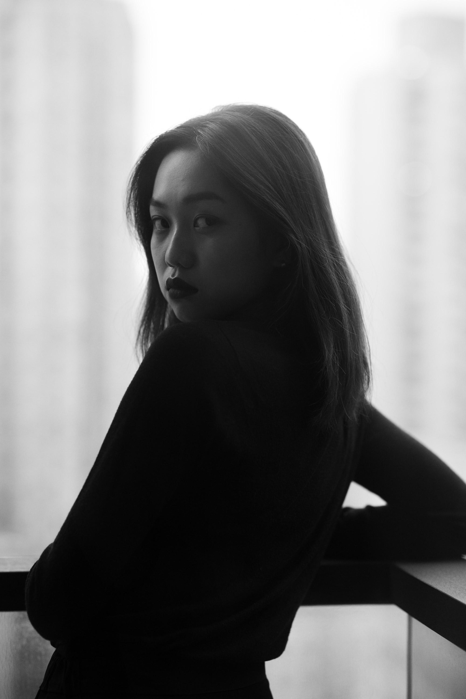 SamanthaChan_by_Michael-CW-Chiu_4.jpg