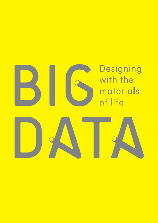 Big Data-2017.jpg