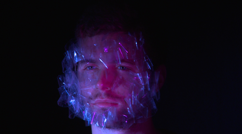 Cover transparent tape 2017.jpg