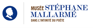 Stephane Mallarmee museum 300l.png