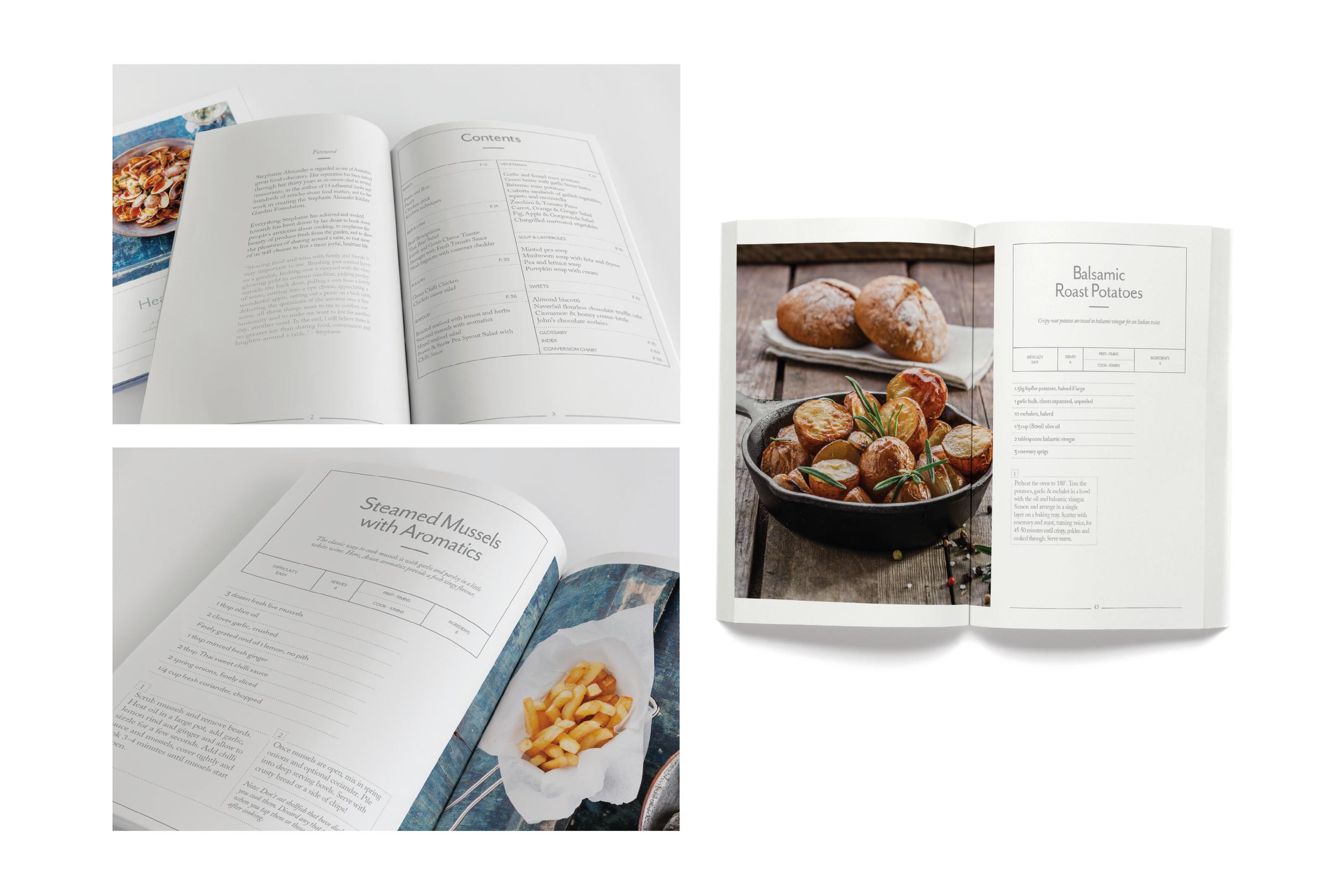 cookbook pg 2.png