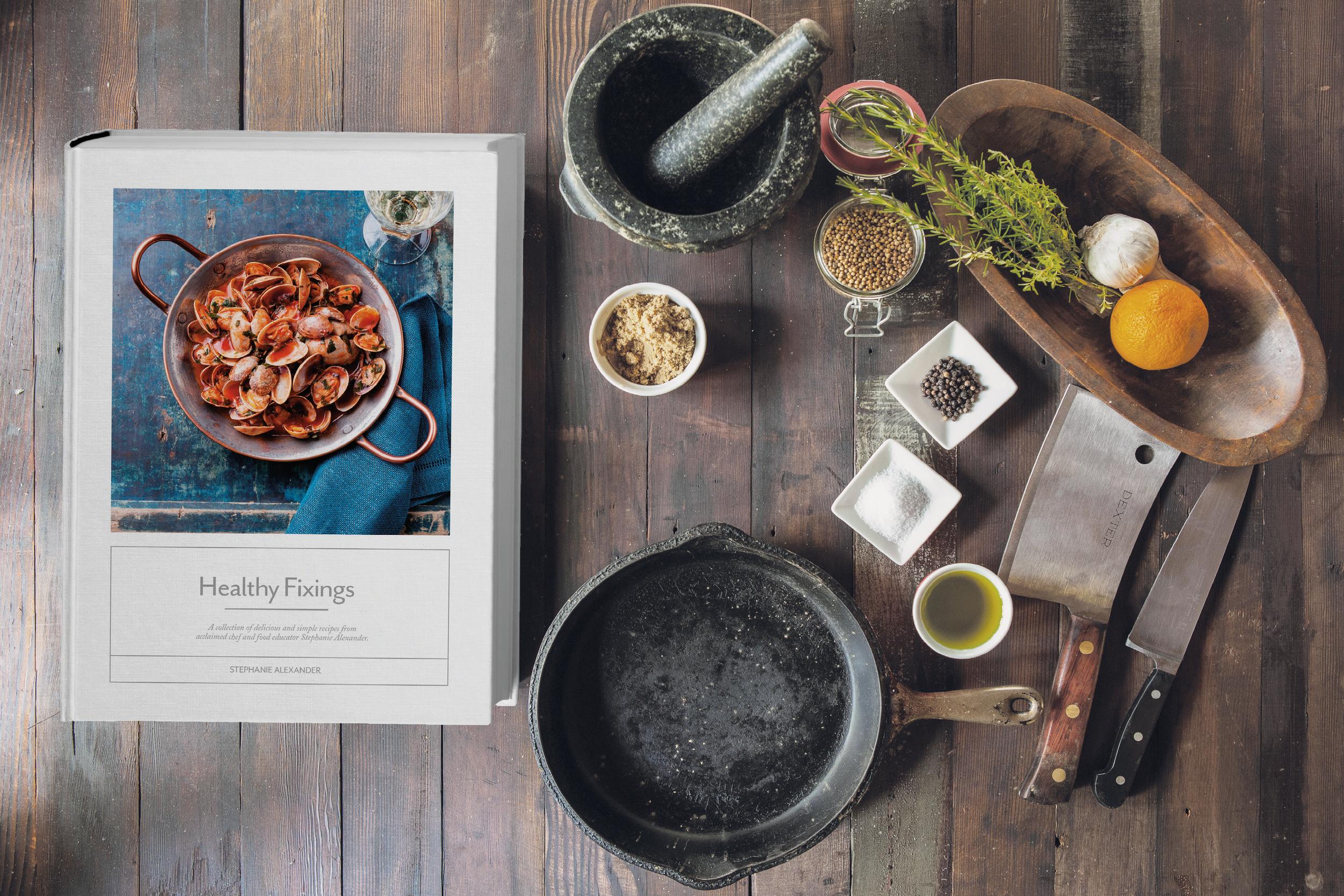 cookbook pg 1.png