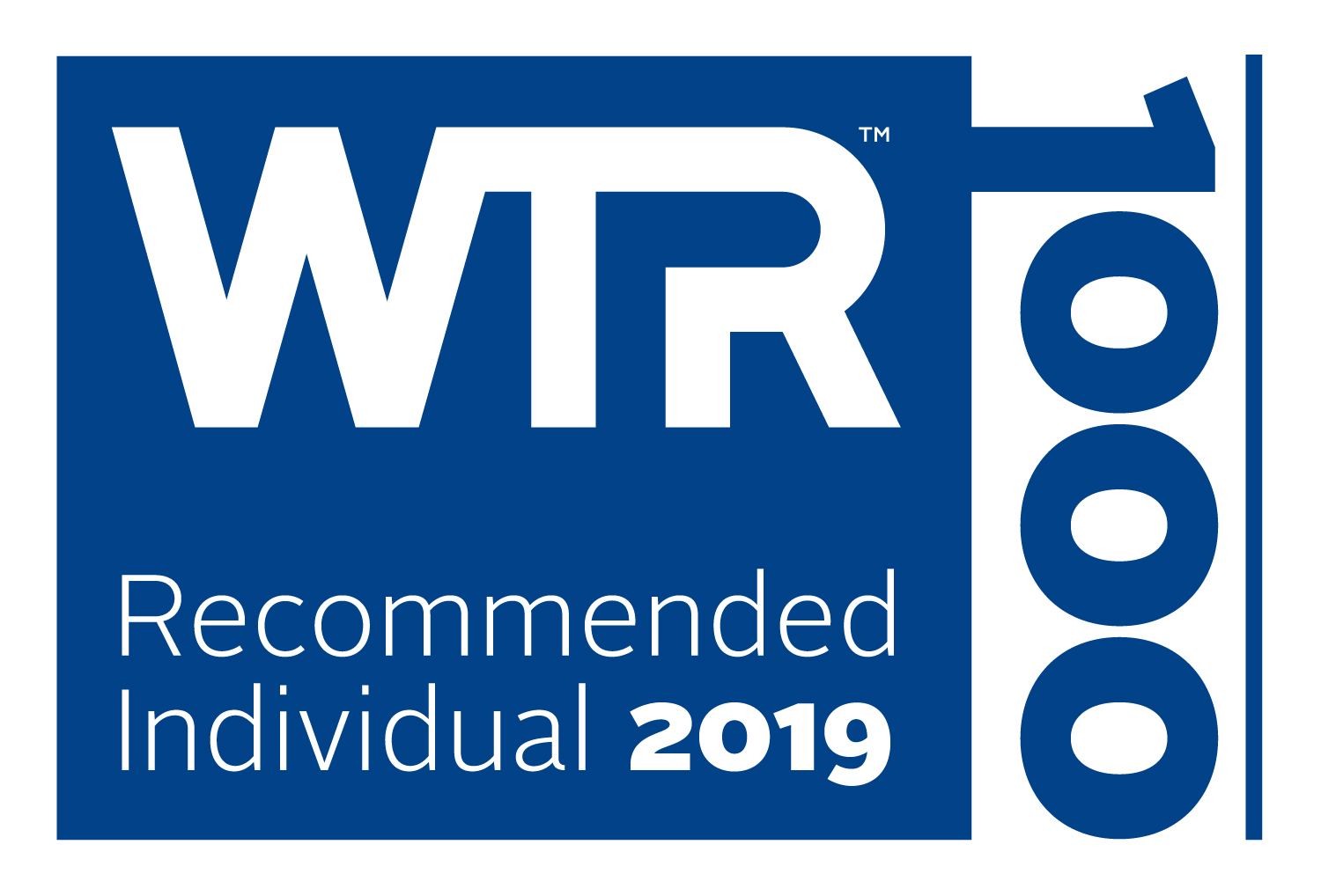 WTR 1000 Recommended Individual 2019.jpg