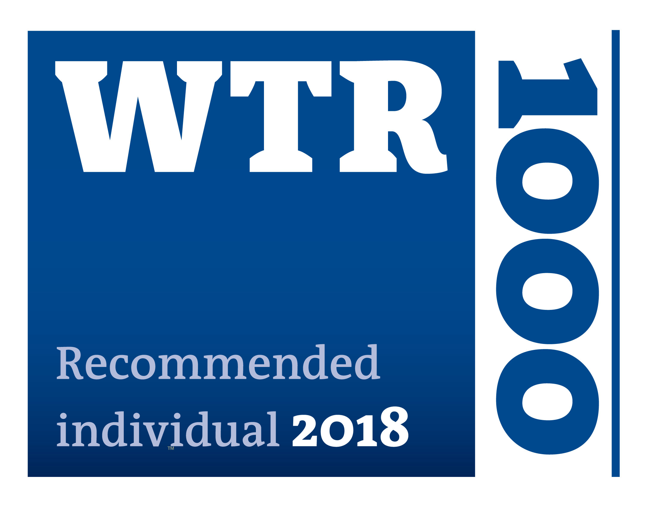 WTR 1000 recommended-individual-2018.jpg