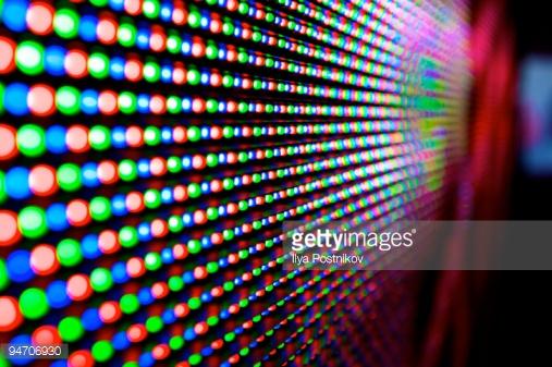 Photo by Ilya Postnikov/Hemera / Getty Images