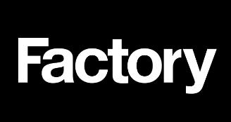 Factory Berlin, a next generation business club