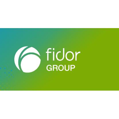 Fidor