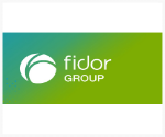 Fidor Group