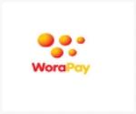 WoraPay