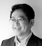 Toby Otsuka