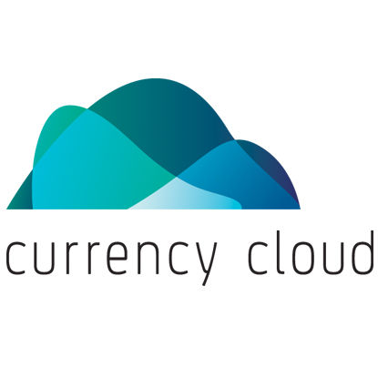 currencycloud for site.jpg