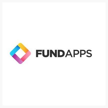 FundApps