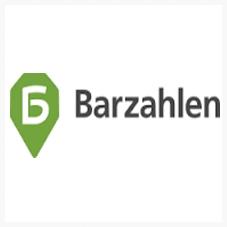 barzahlen for site.jpg