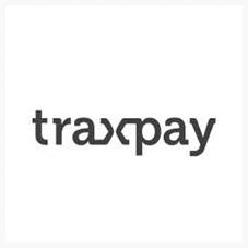 traxpay