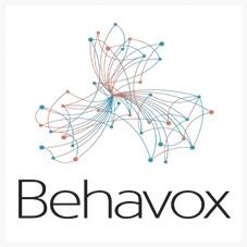 behavox for site.jpg