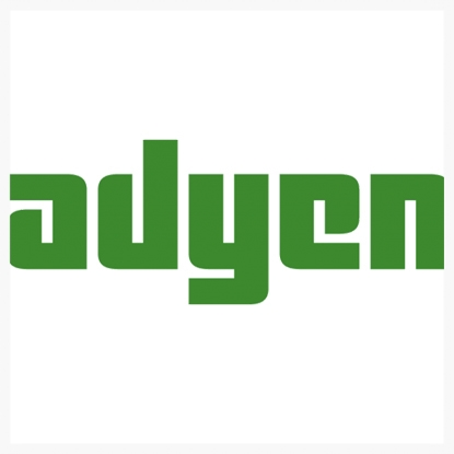 FinTech50 Hall of Fame - Adyen