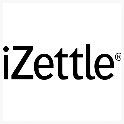 FinTech50 Hall of Fame - iZettle