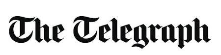 telegraph.jpeg