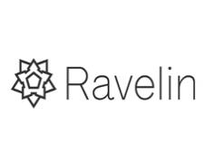Ravelin