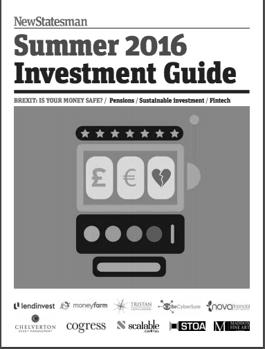 New Statesman Investment cover.jpg