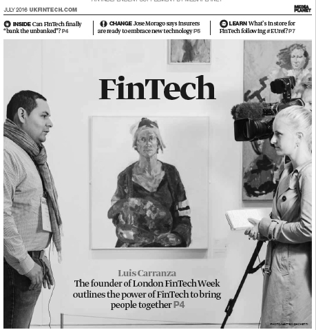 FinTech UK supplement cover bw.jpg